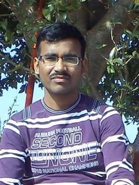 Department Of Mechanical Engineering Sanjeevan